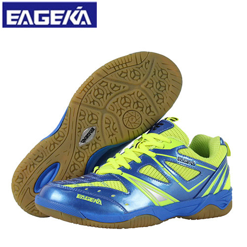 Spring2017 Men and women Leather athletic sport shoes Lace-up Hard-wearing Rubber sneakers breathable badminton shoes size 35-45 peak sport speed eagle v men basketball shoes cushion 3 revolve tech sneakers breathable damping wear athletic boots eur 40 50