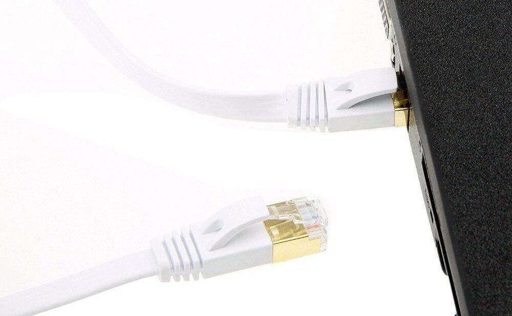 Morse 1361T HPC 6.10MM WL PAR//JL DRL COB TIALN 60260