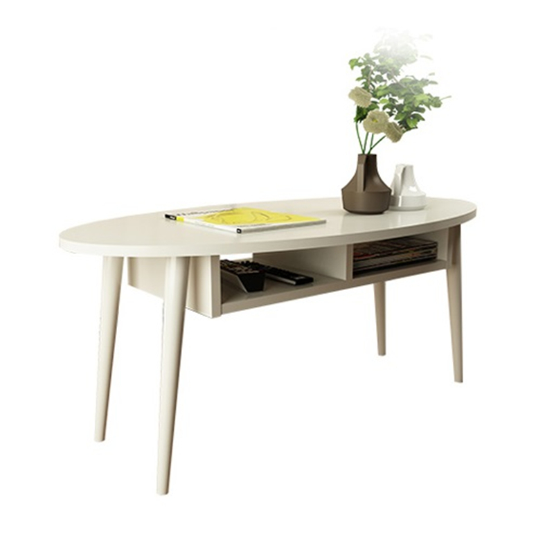 Side Tavolino Da Salotto Tablo Bijzettafel Couchtisch Sehpa Ve Masalar Console Nordic Coffee Mesa Furniture Sehpalar Tea table