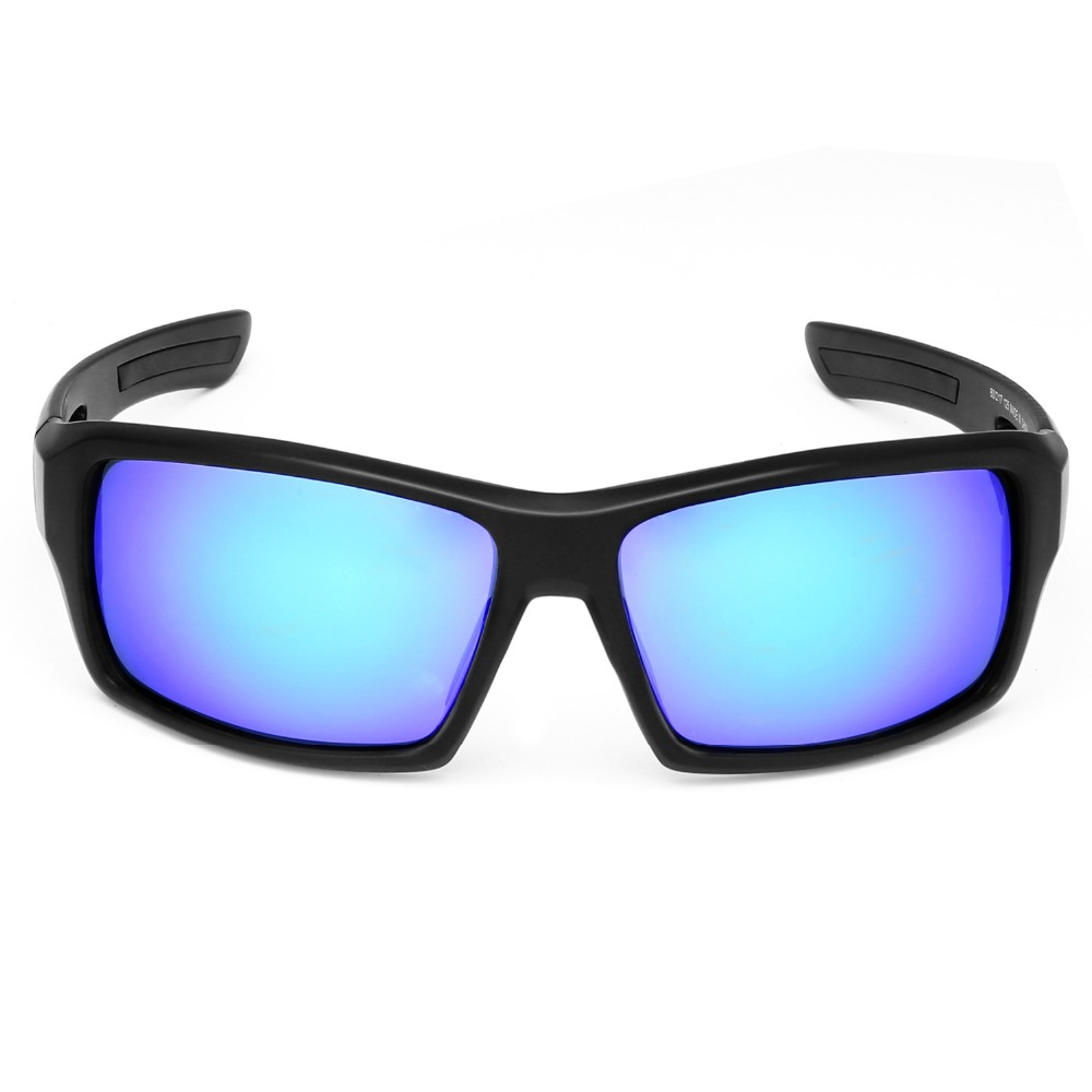 KUTOOK Polarized Cycling Goggles Sports Sunglasses Safety MTB Glasses Running Bicycle Fishing Driving Hiking Eyewear Men Wowen in Cycling Eyewear from Sports Entertainment