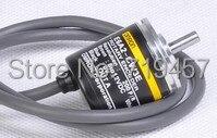 FREE SHIPPING E6A2-CW3E 360P/R OR 500P/R  Encoder