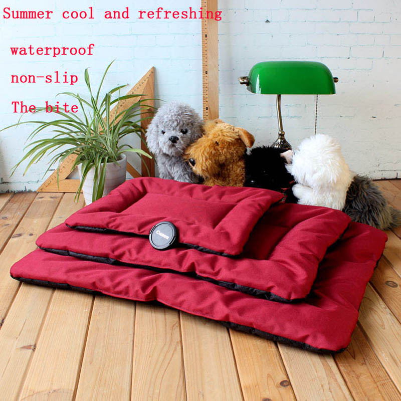 Large Dog Beds Discount