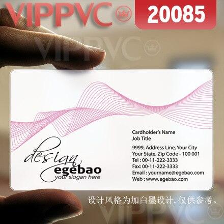 20085 online visiting card maker matte faces transparent card thin 20085 online visiting card maker matte faces transparent card thin 036mm colourmoves