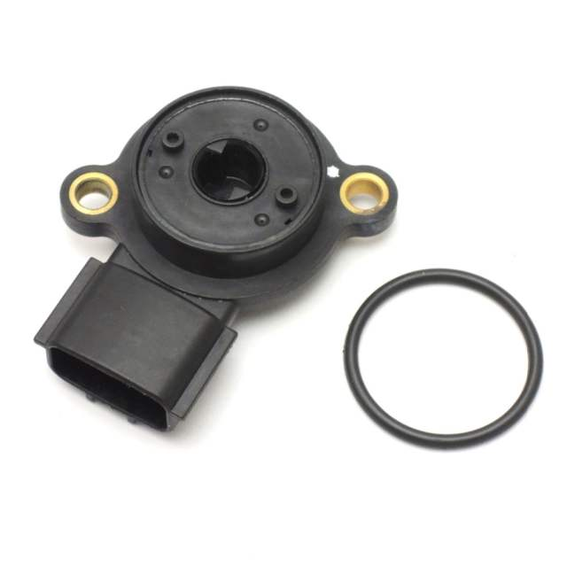 US $42 99 |ATV Electric Shift Angle Sensor O Ring for Honda TRX500FA  TRX400FA Rubicon NSA700A DN 01 for TRX400 Rancher 06380 HN2 305-in Angle  Sensor
