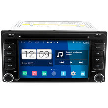Winca S160 Android 4.4 System Car DVD GPS Headunit Sat Nav for Toyota FJ Cruiser 2007 – 2011 with Wifi / 3G Host Radio Stereo