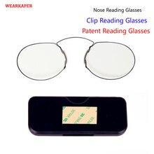 Compra glasses thin frame y disfruta del envío gratuito en AliExpress.com e595f3807dc9
