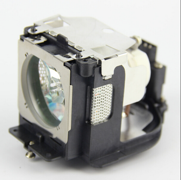 100% Original bare lamp with housing  POA-LMP111 / 610 333 9740  for  SANYO PLC-XU101 / PLC-XU105 / PLC-XU1060C  Projectors original projector lamp bulbs poa lmp111 lmp111 for sanyo plc wxu30 wxu3st wxu700 u101 xu105 xu106 xu111 xu115 nsha275w