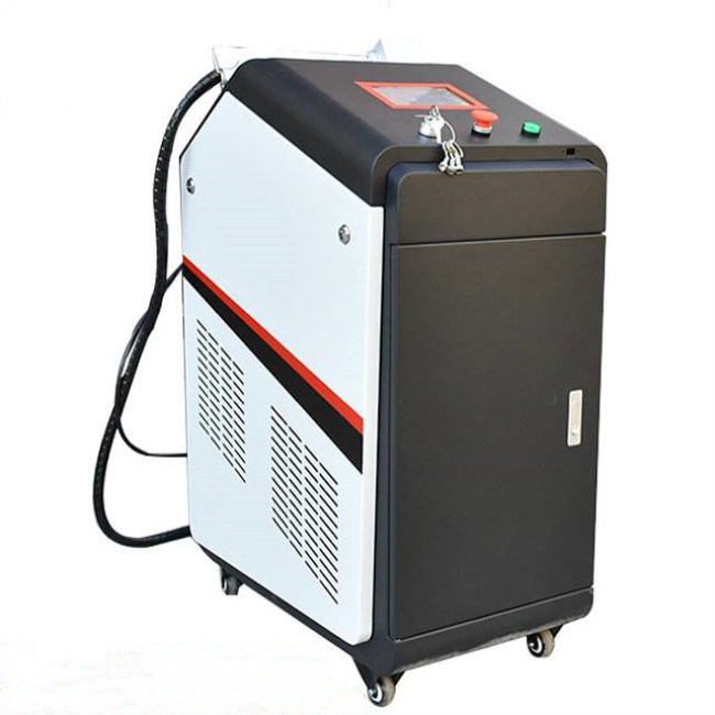 Wuhan-Bochuangxing-Laser-Technology-Co-Ltd- (12)