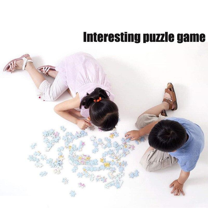 MOMEMO malowidło rozrywki gry