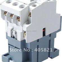 Лучшее качество GMC-18 контактор переменного тока