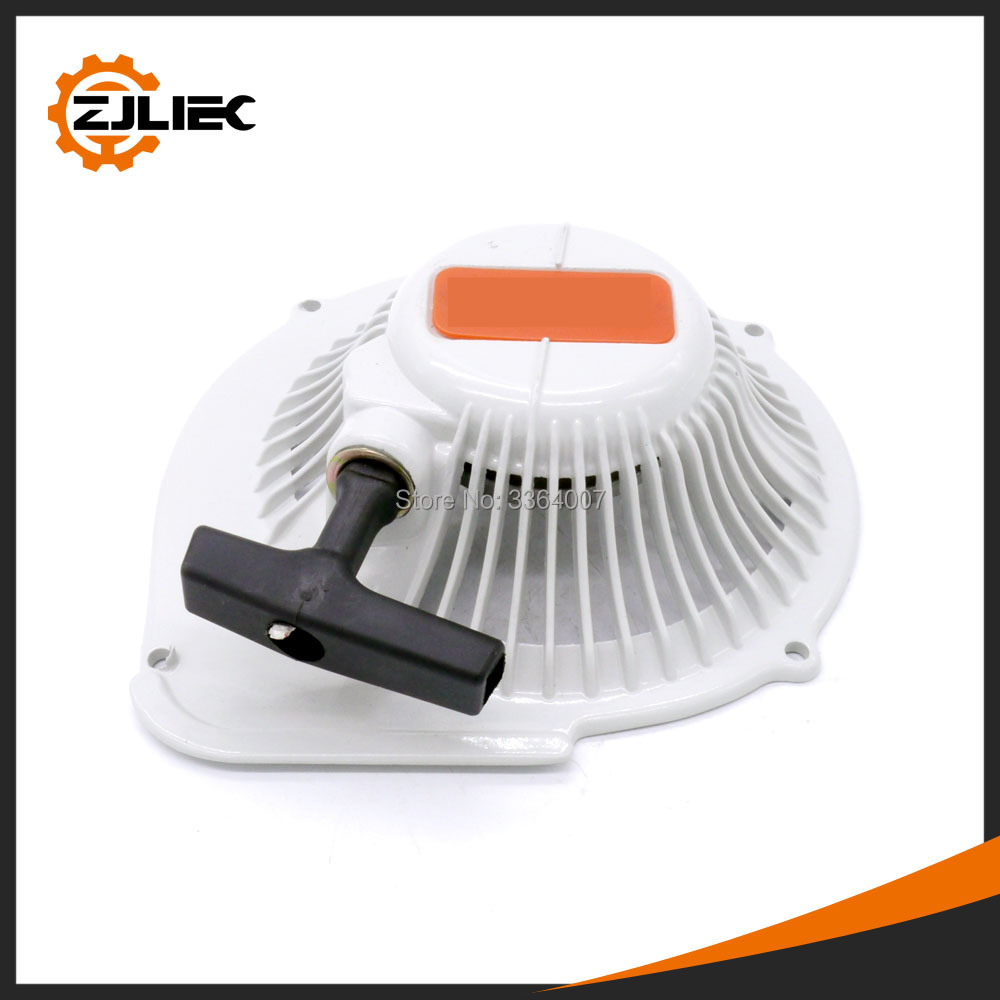 070 Recoil Starter Fits Chain Saw Stihl 070 090 Chainsaw Aftermarket Replacement Parts Starter Assembly House In Chainsaws From Tools On Aliexpress Com