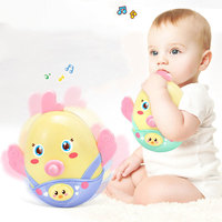 Safe Baby Teether Toy Infant Teethers Silicone Teething Beads For Babies Teether Oral Care Bijtring Ring