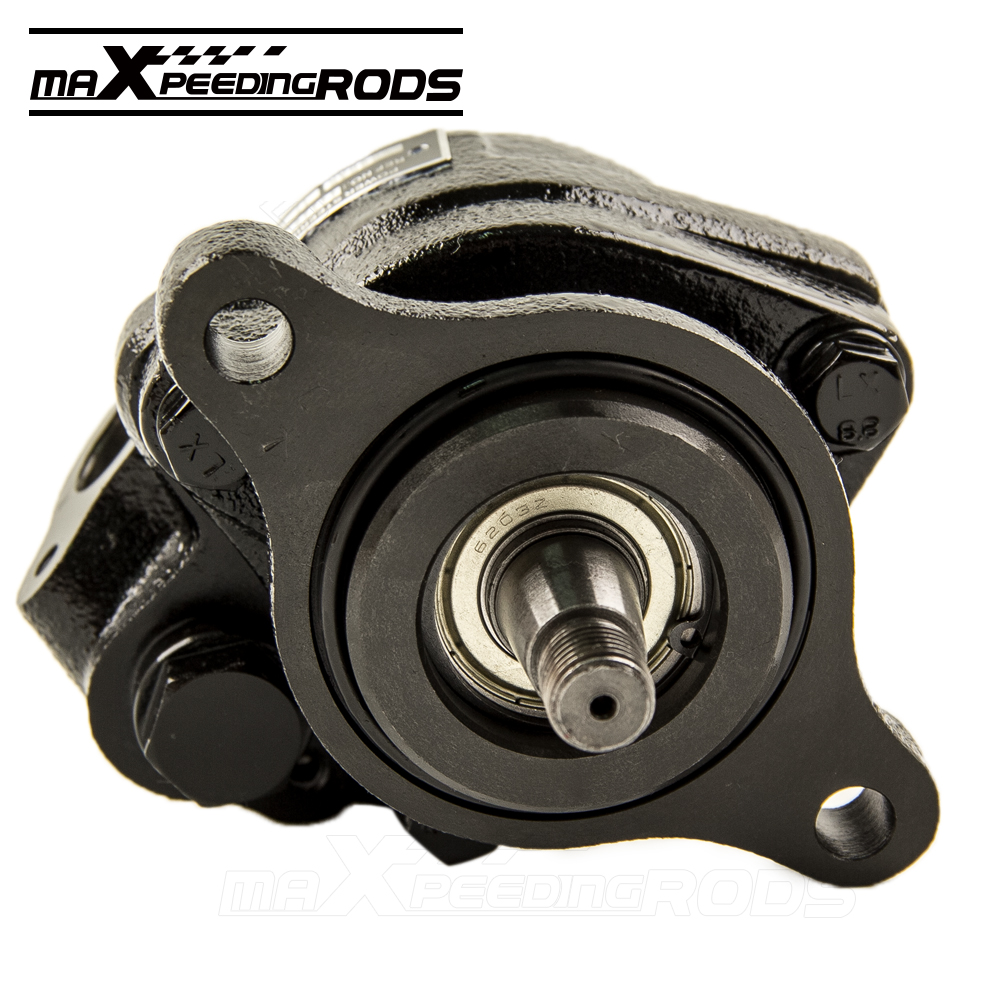 Power Steering Pump for Toyota Landcruiser HZJ75 HZJ78 HZJ79 HZJ105R HDJ80 AMD for Toyot ...