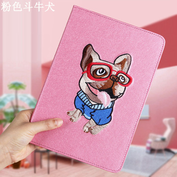 Fashion Case Cover For Huawei MediaPad C5 8 inch MON-W19 MON-AL19 Tablet PC for Huawei MediaPad C5 MON-W19 MON-AL19 case cover фото