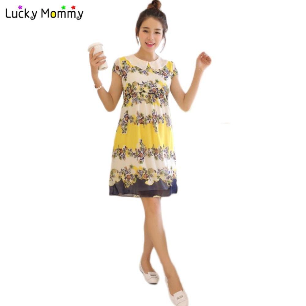 Maternity clothes sale online uk