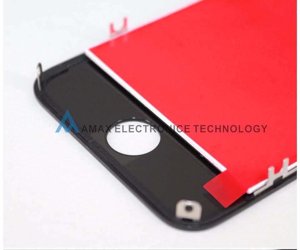 I-Phone-4_05