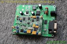 1356 МГц дистанционный считыватель/iso15693 высокомощный модуль