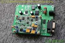 13.56MHz remote reader /ISO15693 high power read and write module group read RFID module uart module iso 11784 11785 rfid module low frequency reader module support 134 2k animal labels fdx b tag
