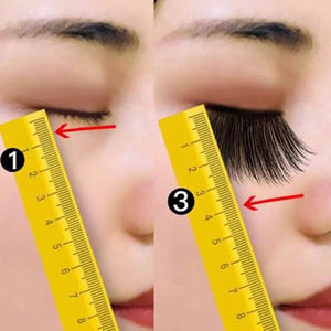 Enhancer Lifting-Kit Lash-Lift Treatment Eye-Lash Growth-Serum Eyebrow Liquid