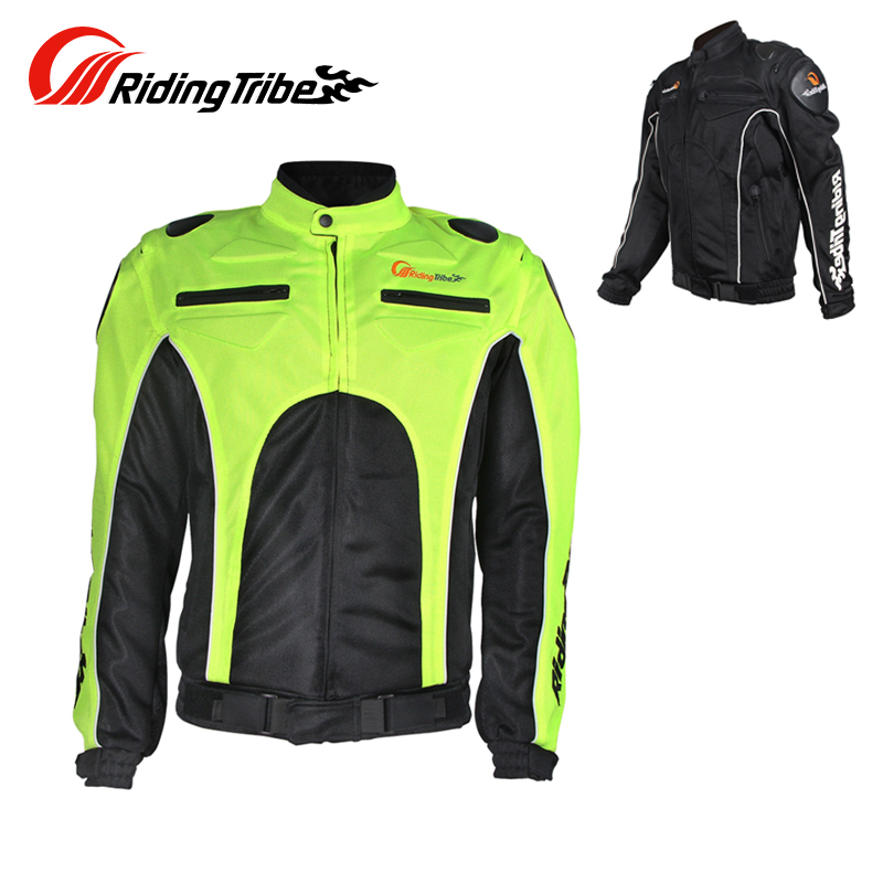 Online Get Cheap Fluorescent Green Jacket Men -Aliexpress.com ...