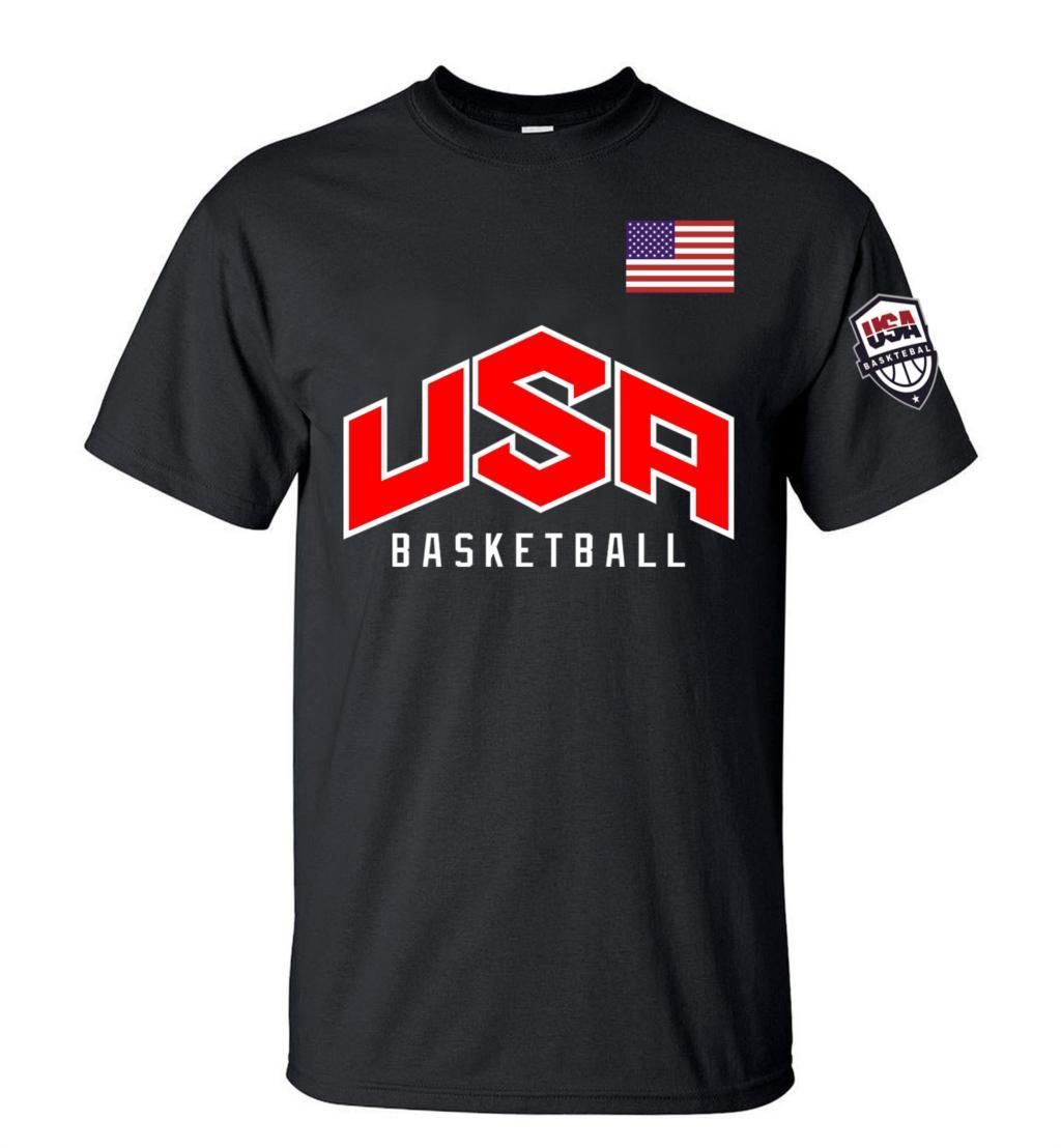 2019 Man Short Sleeve O Neck Printed fitness camisetas Men Casual cotton Summer T-shirt Tee Shirt Plus Size Tops brand clothing