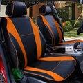Cuero del asiento de coche especial cubre Para Chery Todos Los Modelos A1/3/5 Tiggo Tiggo Riich E3 E5 Fulwin Cowin QQ3 6 V5 X1 accesorio styling