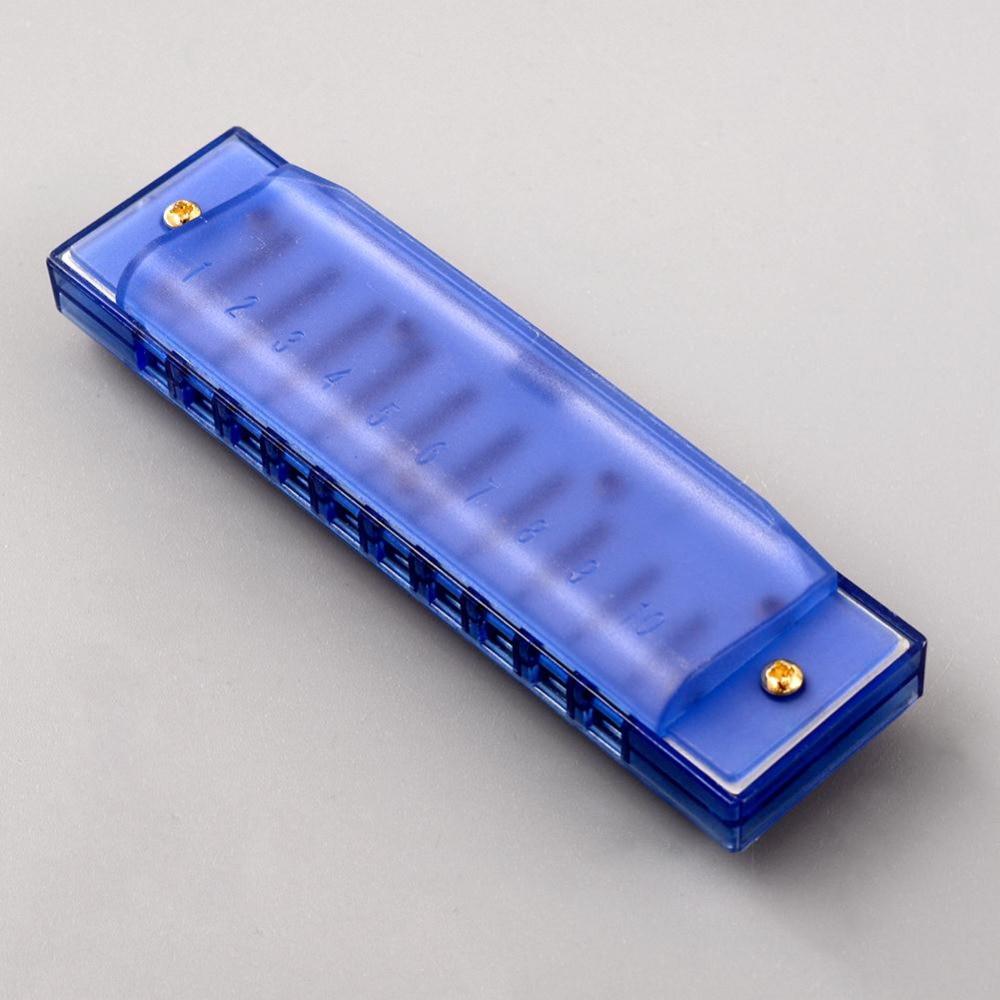 губная гармошка инструмент музыка купить в Китае