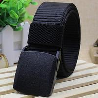 Mens black leather belt mens black belt dress belt mens casual belts mens tan belt best belts for men mens braided belt Men Belts
