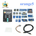 2017 OEM orange5 programmer orange 5 programmer high quality and best price on stock now with full adapter and software FREE DHL
