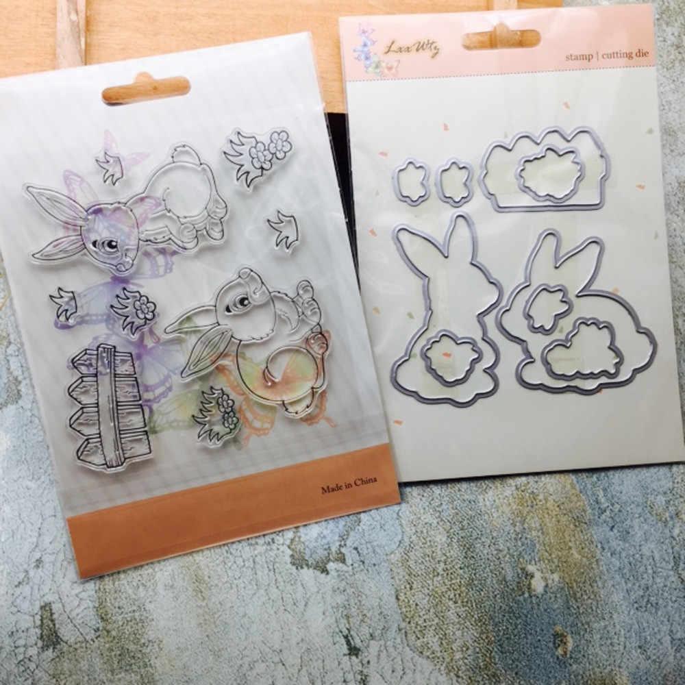 2019 quentes novos produtos de Metal Corte Morre Stencils Selo Scrapbooking DIY Álbum de fotos Decoração DIY Embossing Mão Sucata Reserva