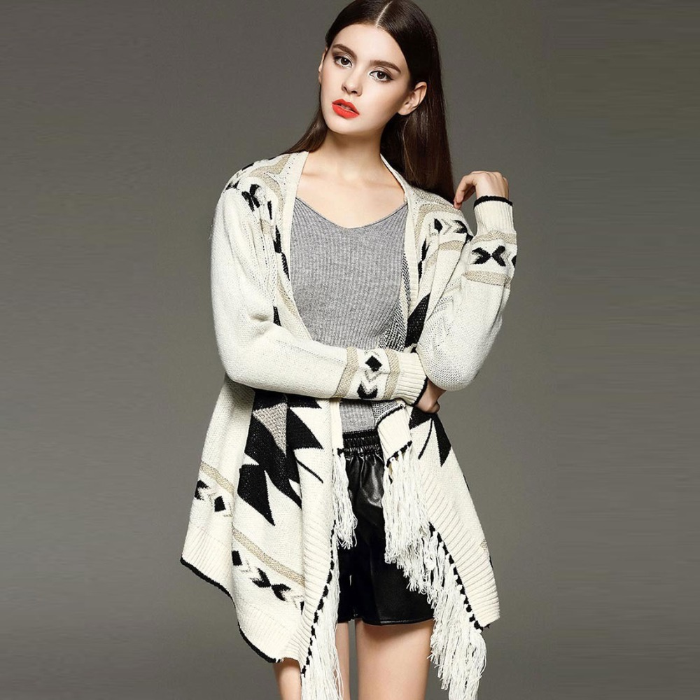 online buy wholesale batwing cardigan from china batwing
