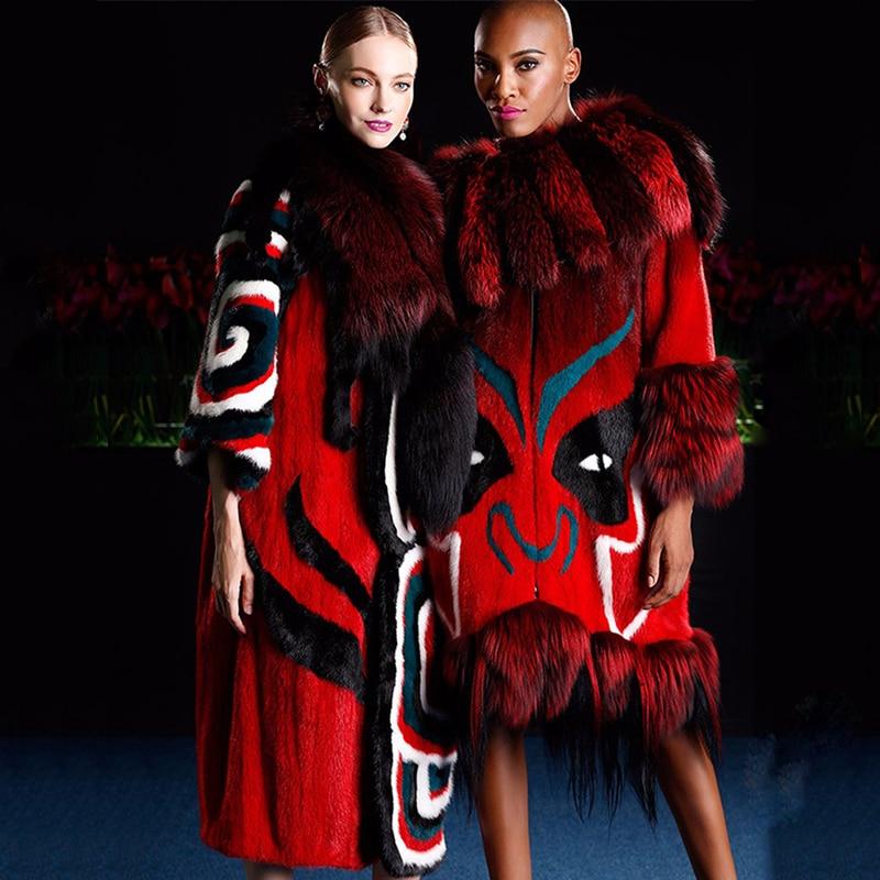 BigBoz.Biz Outwear Leather Fashion