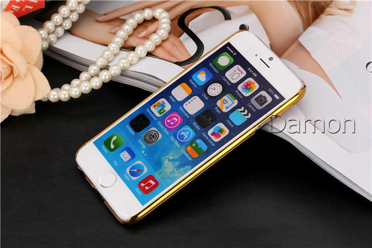 8783f8afa60d9 New Fashion Luxury Design Back Designer Phone Cases For iPhone 6 Cell  Phones Case for iphone6 Leather Cover Case for iPhone6 bag on  Aliexpress.com