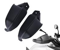 Hand Guard Brake Clutch Protector Wind Shield Handguard Cover Protector for 2016 2017 2018 BMW G310GS G310R G 310 R