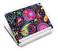 7'' 8'' 9'' 10'' 10.1'' inch laptop skin notbook sticker cover protector for HP Dell Acer TOSHIBA NEK10-1914