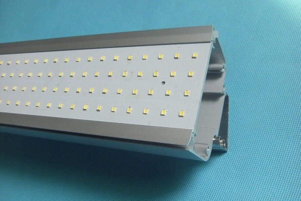 30 pcs/lot SMD2835 LED Tri-preuve lumière 30 W 2FT 40 W 3FT projet triproof extérieur Tube éclairages LED ttubo tri-preuve lampes lumière - 5