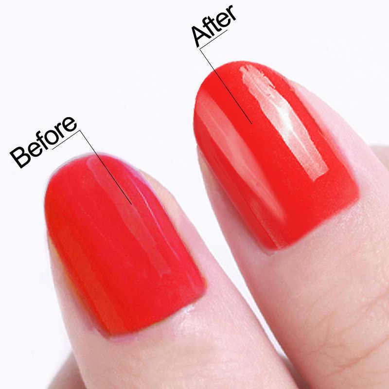 ROSALIND 15 мл резиновый верхний слой гель для ногтей для дизайна ногтей лак отмачиваемый светодиодный/УФ лампа требуется Полупостоянный гель лак для ногтей