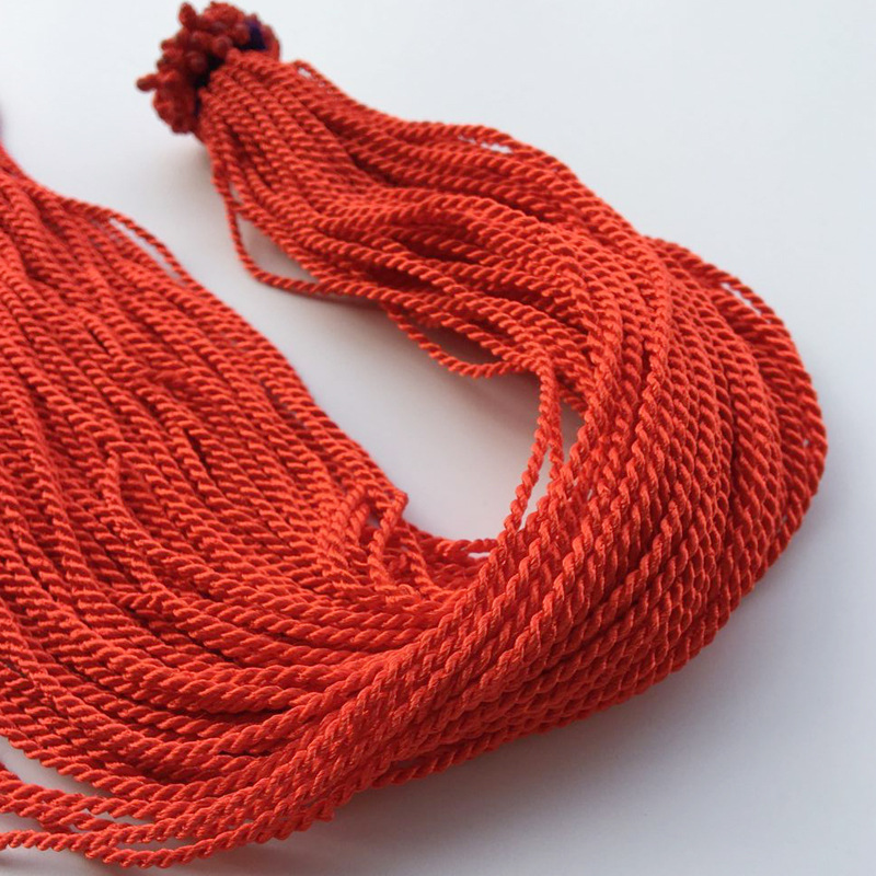 7.Lovers Rope jpg