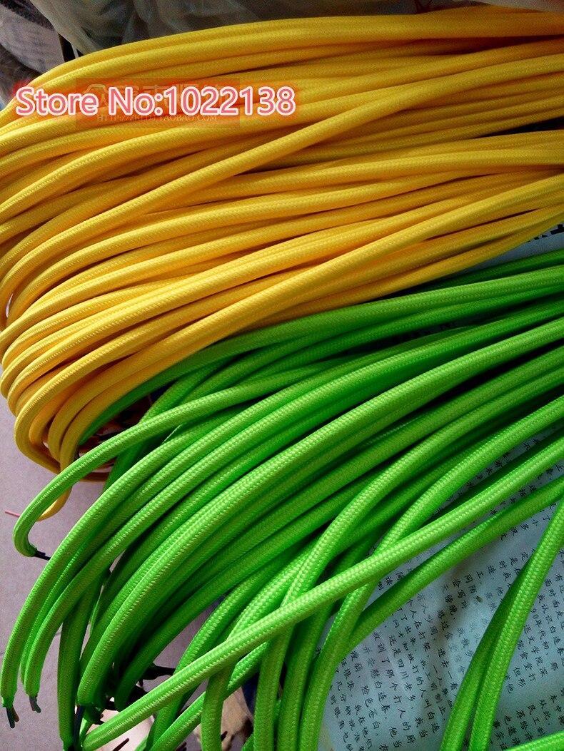 Berühmt Farbe Des Elektrischen Drahtes Ideen - Elektrische ...