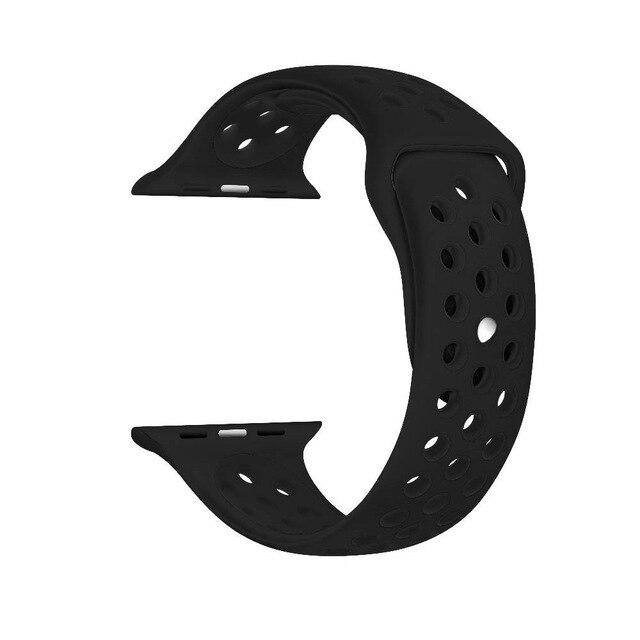 16-carbon black black