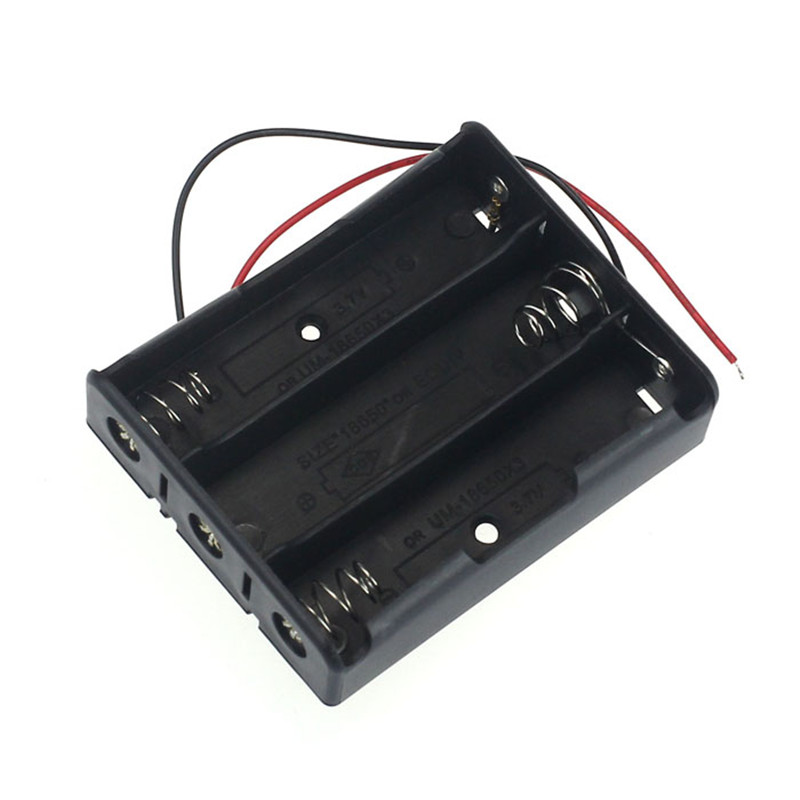 Recarregador para Mp3/mp4 Player de energia quente 18650 storage Tipo : Elétrico