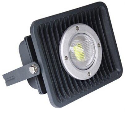 LED Flood Light 10W 20w 30w 50w  waterproof IP65 AC 85~265V LED Floodlight luminaire light Spotlight Outdoor street Lamp ultrathin led flood light 200w ac85 265v waterproof ip65 floodlight spotlight outdoor lighting free shipping