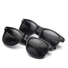 2016 NEW Vintage Sunglasses Women Men Rivet Square Sun Glasses Low Price Drop Free Shipping Oculos De Sol UV400 Glasses