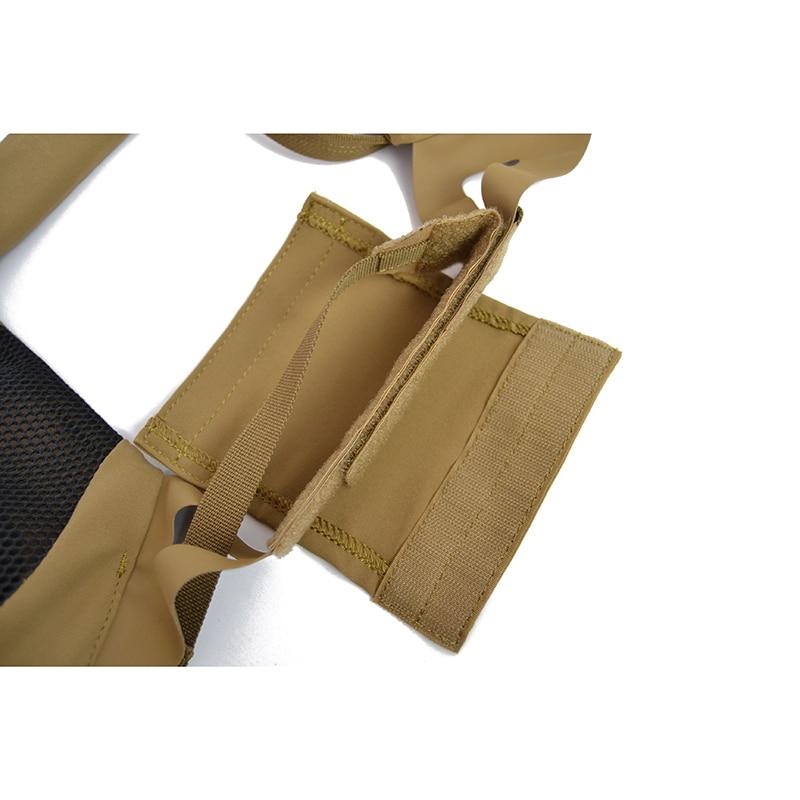 JPC2-Tactical-Vest-35