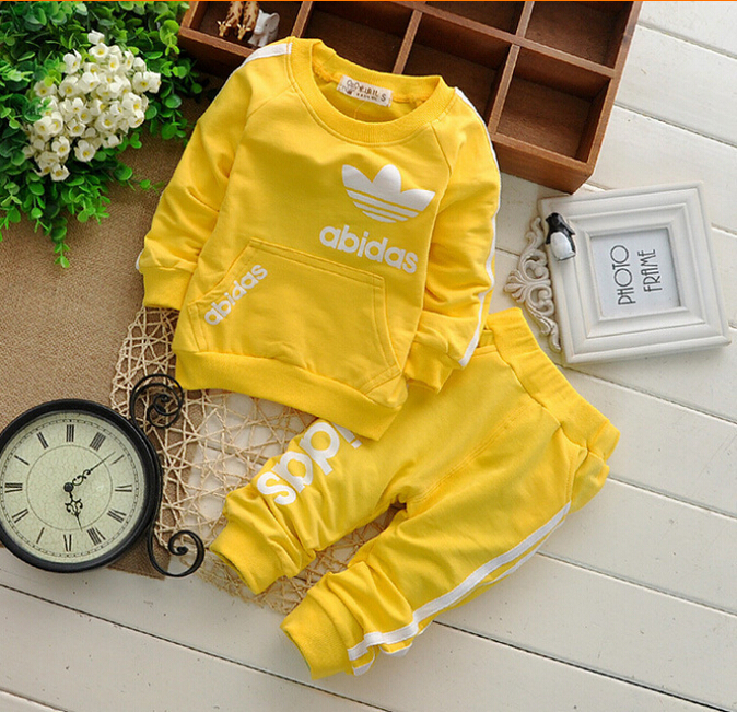 e4349213a78 2015 Fashion Baby Girl Baby Boy Clothing Set Mode Of Transport Clothes  Newborn Clothes Suit Kids Newborn Baby Carter Bodysuits-in Clothing Sets  from Mother ...