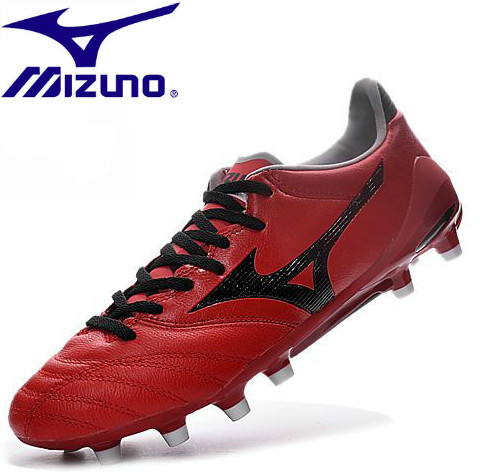 Mizuno NEO II TF Morelia Neo KL Mix Rugby Boots Adult Diva R/Safety sneakers Men Shoes Weightlifting  Shoes Size 39-45Mizuno NEO II TF Morelia Neo KL Mix Rugby Boots Adult Diva R/Safety sneakers Men Shoes Weightlifting  Shoes Size 39-45
