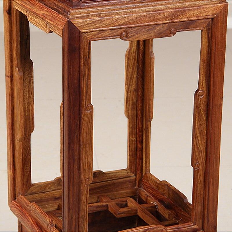 Консольный стол для гостиной, боковые столы, мебель деревянная мебель, антикварный ночной стенд, классический muebles de sala, гостиная