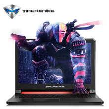 Machenike T57-D1U Intel Core i7-6700HQ Laptop 15.6 Inch Gaming Notebook GTX960M SSD 240GB RAM 8GB DDR4 2133 1920*1080 IPS Type C(China (Mainland))