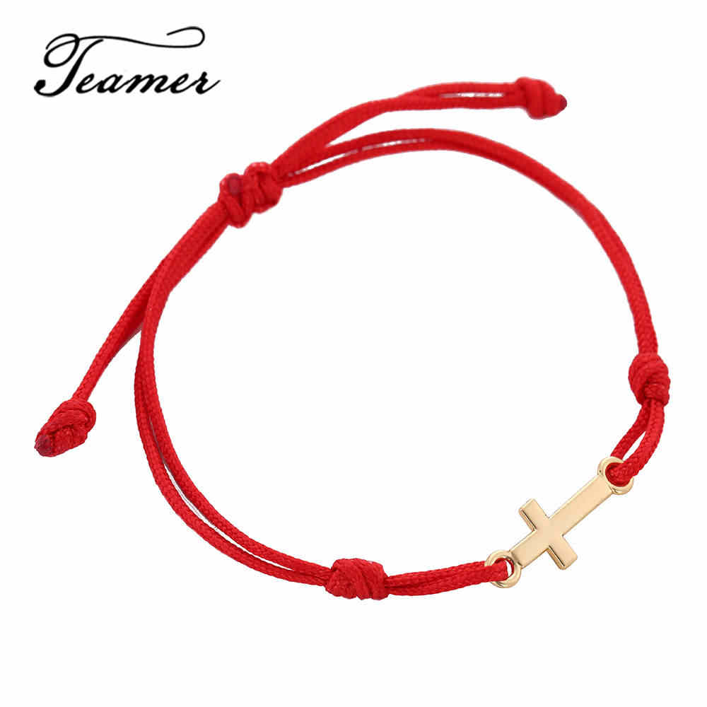 Detail Feedback Questions about Teamer Fashion Jewelry Red