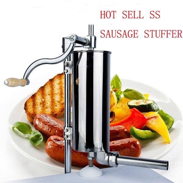 achetez en gros saucisse faisant la machine en ligne  u00e0 des